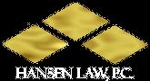Hansen Law